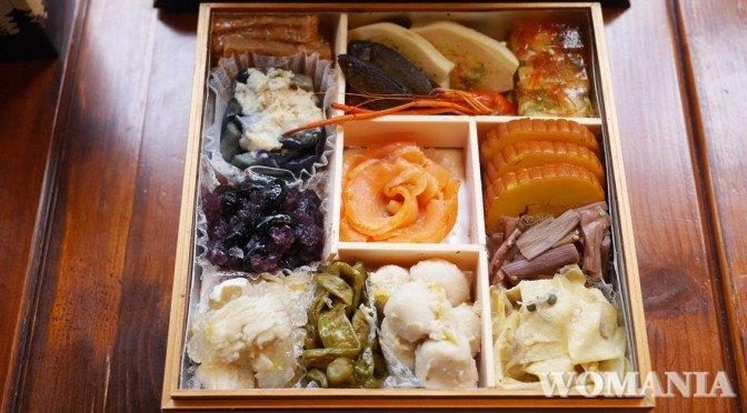 野村佃煮が「夏おせち」と「京だしひたし」で京の夏のご馳走を提案