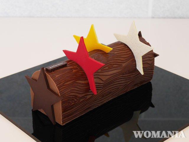ジャンポールエヴァン クリスマスケーキ 通販