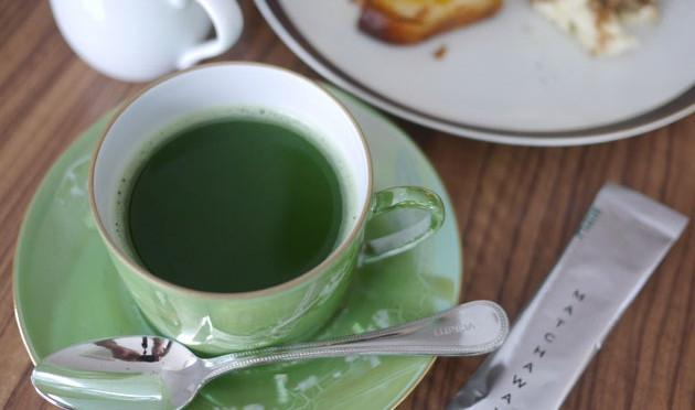 ルピシアから手軽に本格抹茶が楽しめる「MATCHAWAY」発売