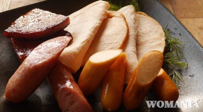 フードリエが国産銘柄鶏 但馬どりを使ったオールチキンのハム・ソーセージを発売